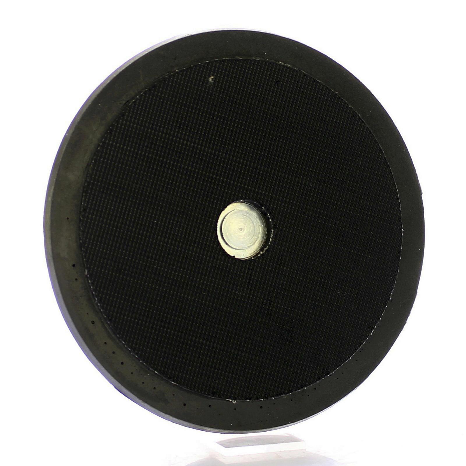 Meguiars DA Polisher Backing Plate Polierplatte