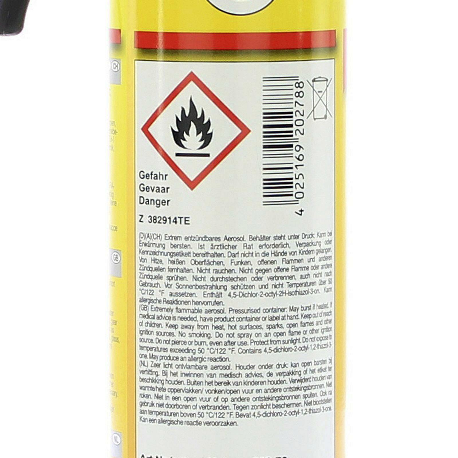 MAKRASEAL HD 250 240g Dichtmittel Ölwanne Zylinderkopfhaube