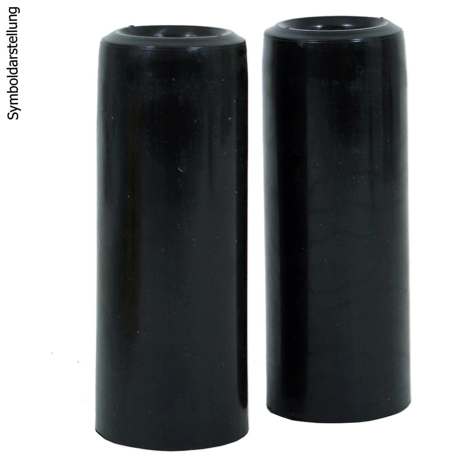 KYB Schutzkappe/Faltenbalg, Stoßdämpfer Protection Kit