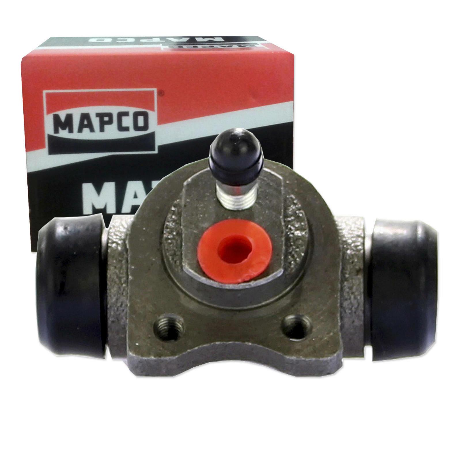 MAPCO Radbremszylinder