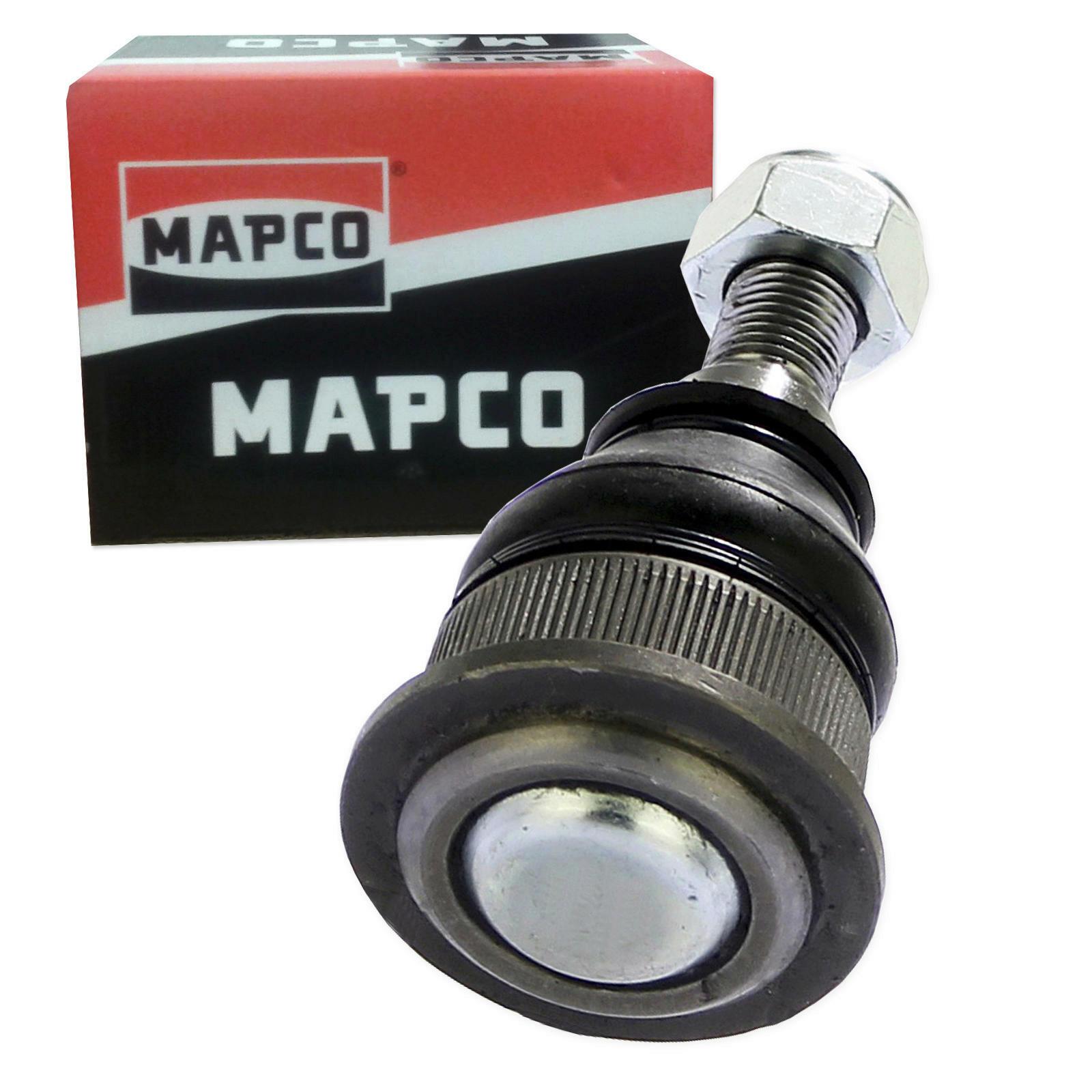 MAPCO Trag-/Führungsgelenk