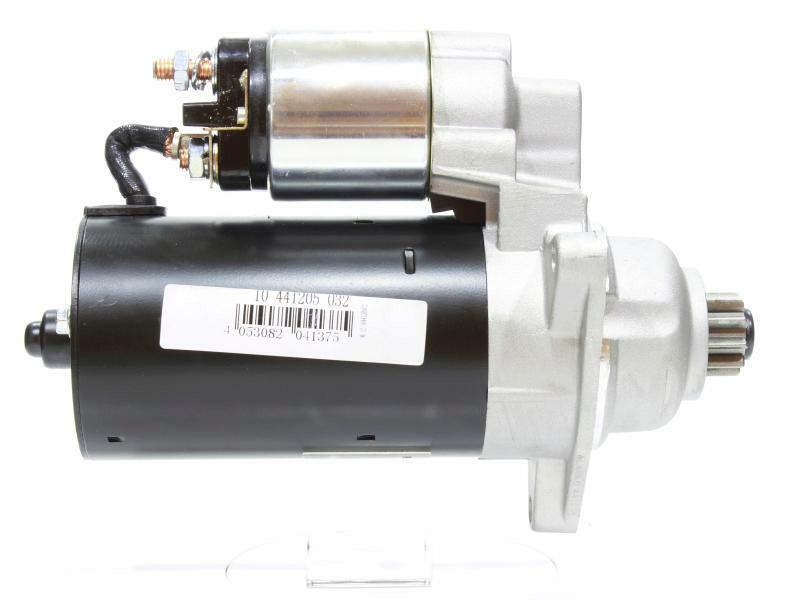 Starter / Anlasser 1,8kW