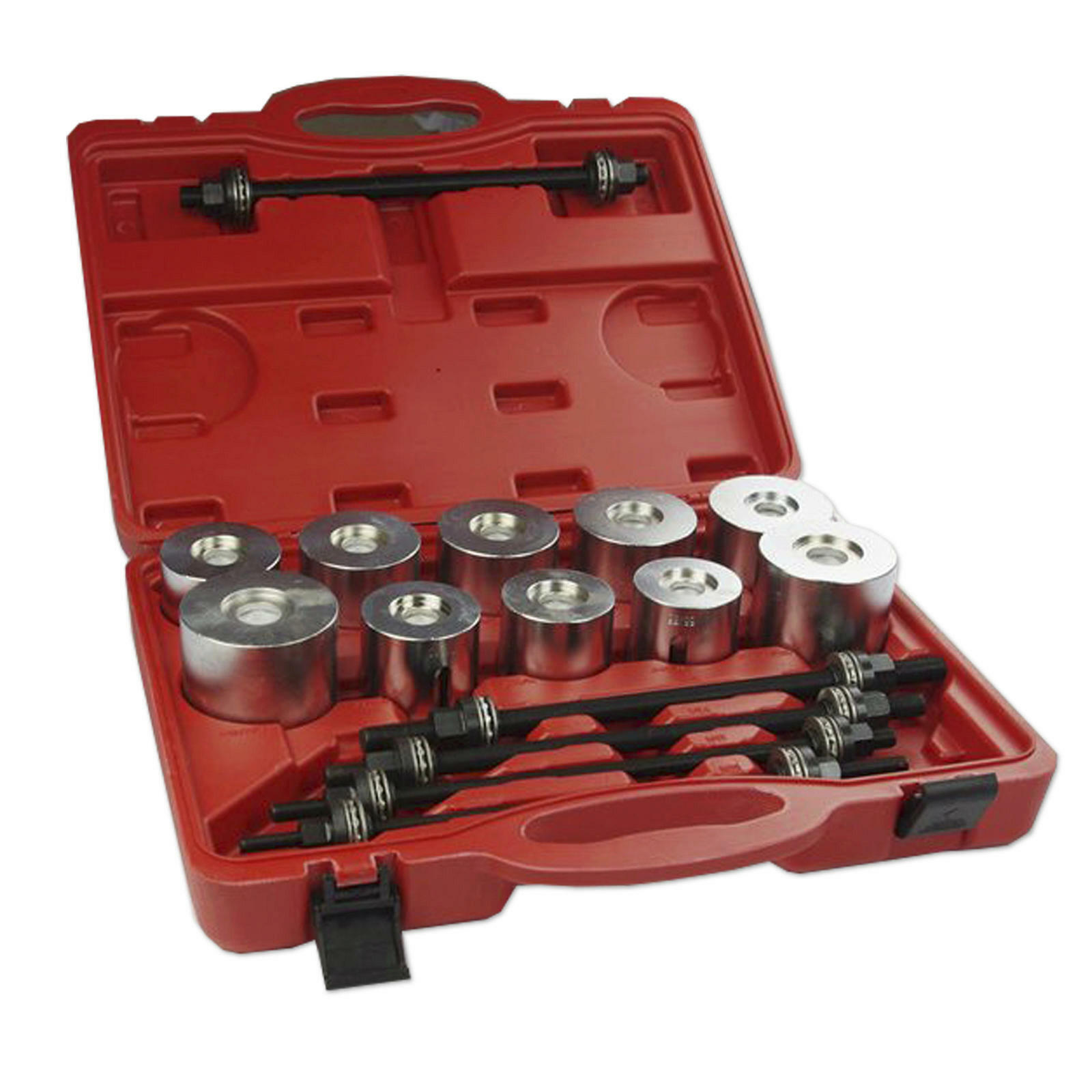 GMS Radlager Werkzeug