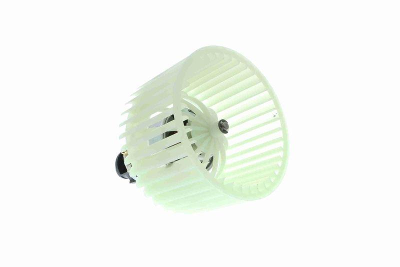 Ansauggebläse, Innenraumluft Original VEMO Qualität