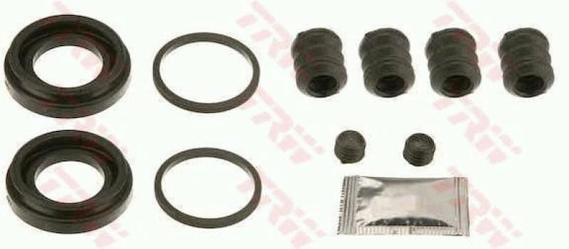TRW Repair Kit, brake caliper