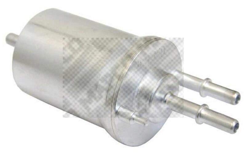 MAPCO Kraftstofffilter