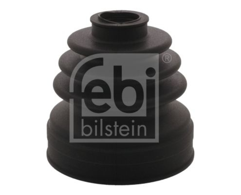 FEBI BILSTEIN Faltenbalg, Antriebswelle
