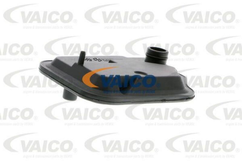Hydraulikfilter, Automatikgetriebe Original VAICO Qualität