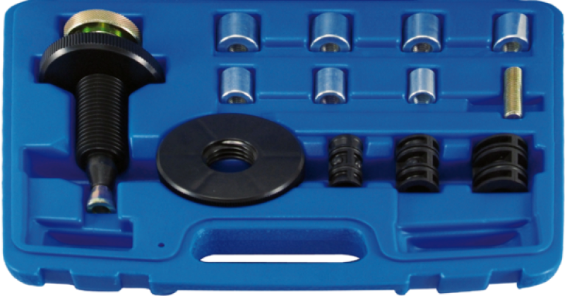 BGS Centering Tool Set, clutch