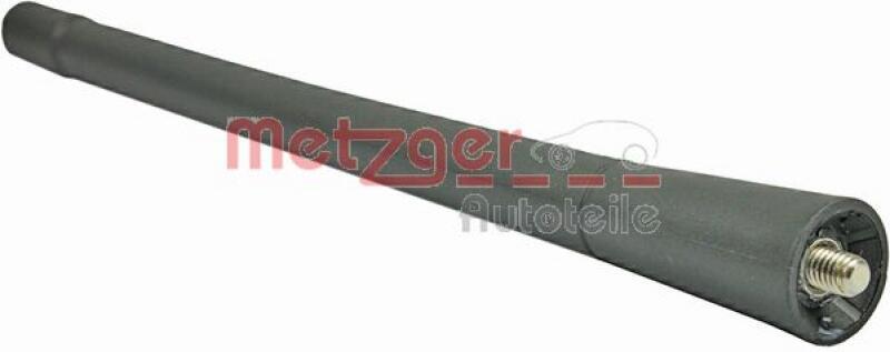 METZGER Antenne