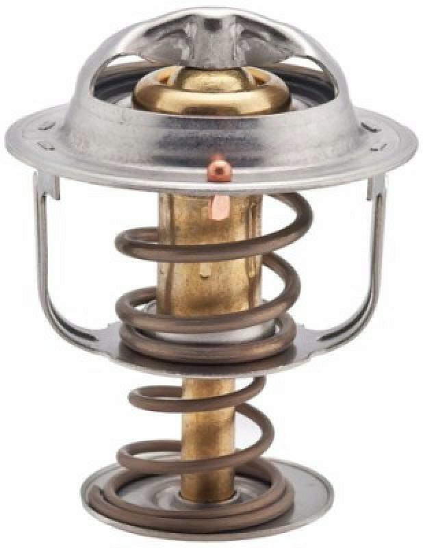 HELLA Thermostat für Kühlmittel / Kühlerthermostat