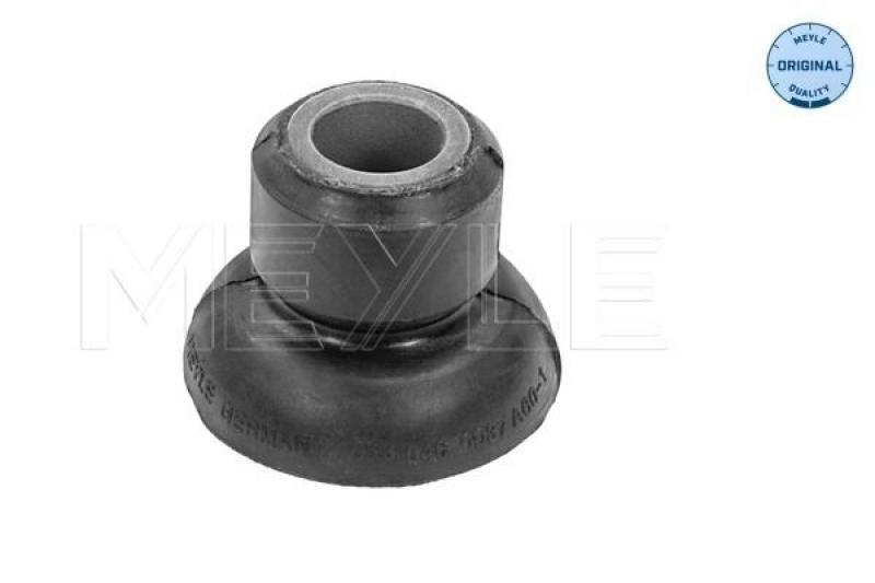 MEYLE Lagerung, Lenkgetriebe MEYLE-ORIGINAL Quality