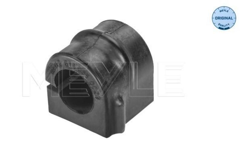 MEYLE Lagerung, Stabilisator MEYLE-ORIGINAL Quality