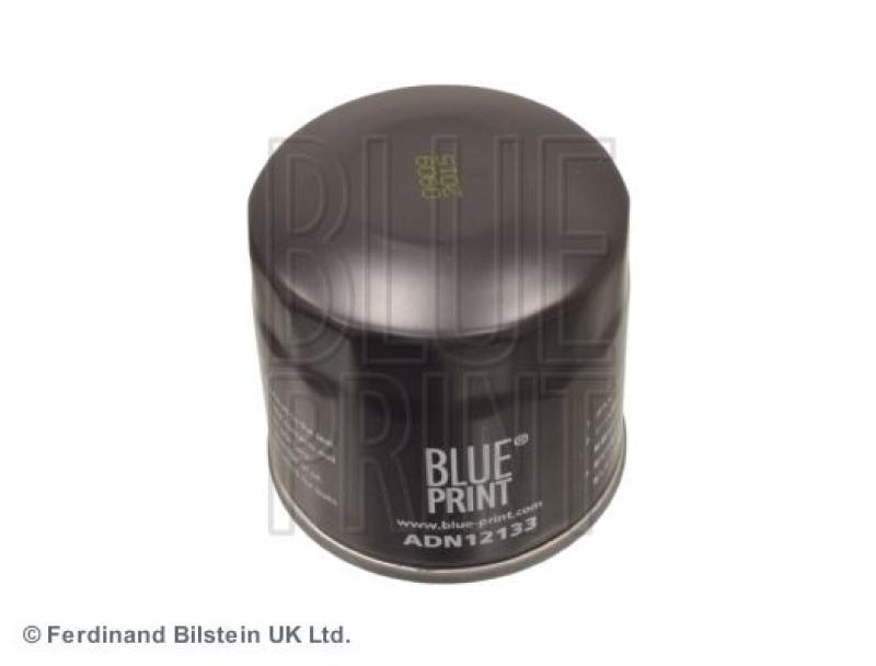 BLUE PRINT Ölfilter | Lott Autoteile