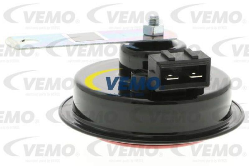 Horn Original VEMO Qualität