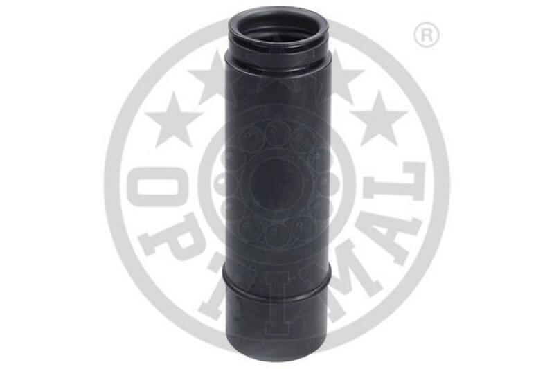 OPTIMAL Schutzkappe/Faltenbalg, Stoßdämpfer