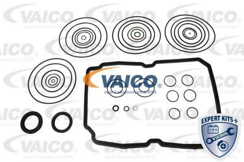 Dichtungssatz, Automatikgetriebe Original VAICO Qualität