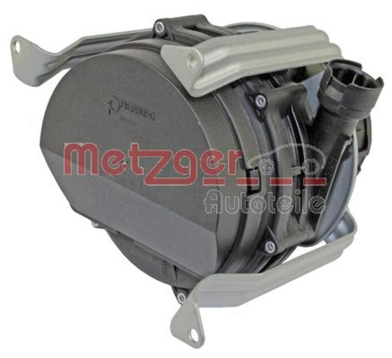 METZGER Sekundärluftpumpe Original Ersatzteil