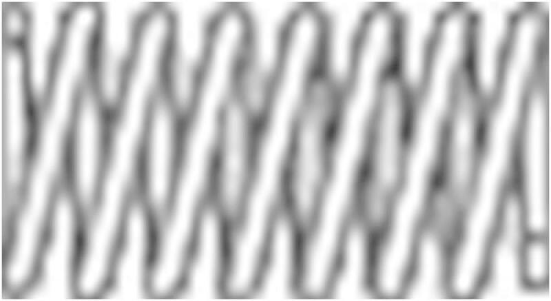 251-007 Feder für Abgasrohr BOSAL