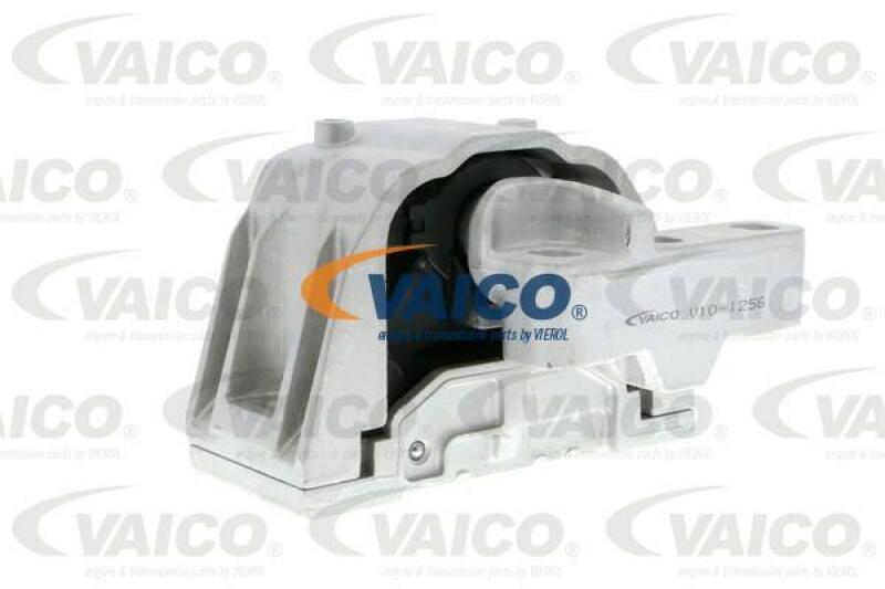 Lagerung, Motor Original VAICO Qualität