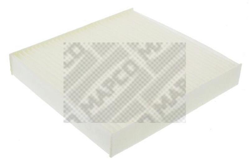 MAPCO Filter, Innenraumluft
