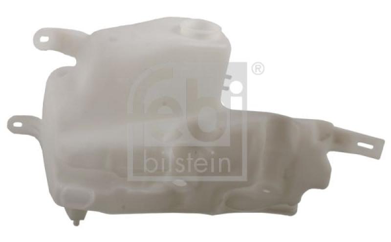 FEBI BILSTEIN Waschwasserbehälter, Scheibenreinigung