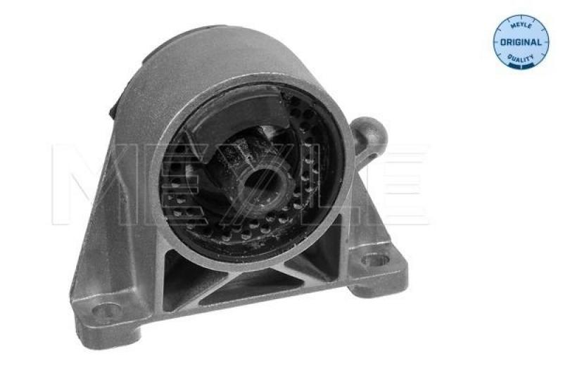 MEYLE Lagerung, Motor MEYLE-ORIGINAL Quality