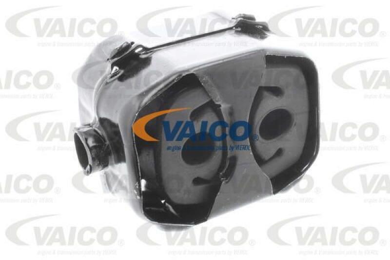 VAICO Halter, Abgasanlage