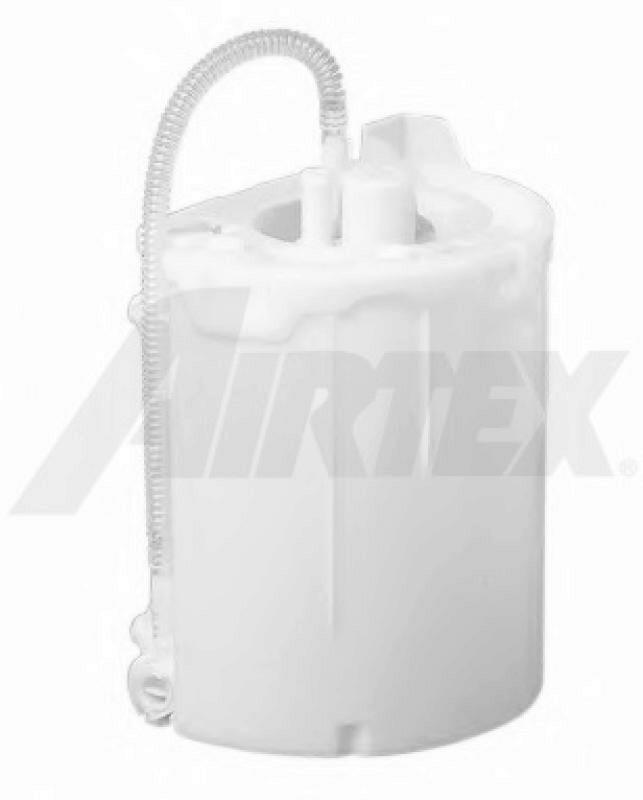AIRTEX Schlingertopf, Kraftstoffpumpe