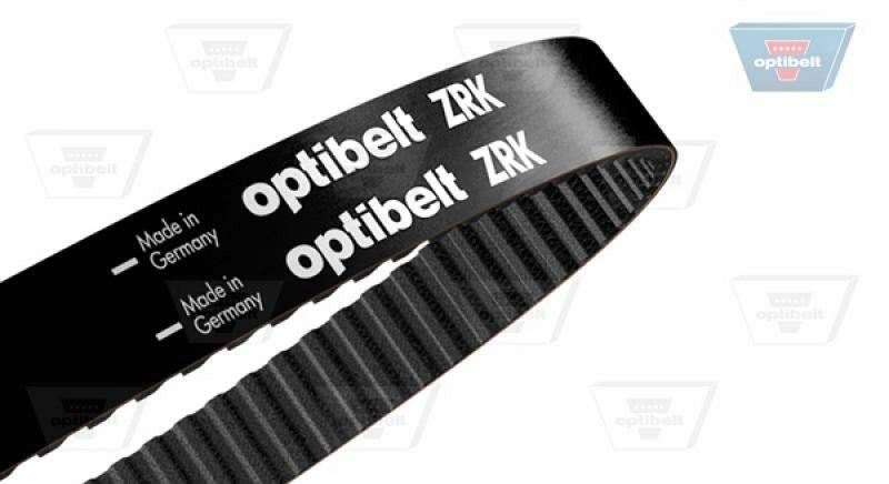 OPTIBELT Zahnriemen Optibelt-ZRK