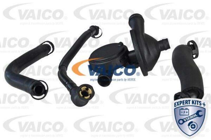 VAICO Reparatursatz, Kurbelgehäuseentlüftung