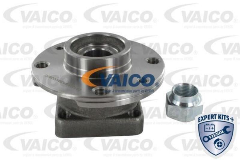 Radnabe Original VAICO Qualität