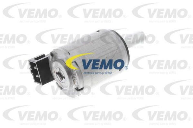 VEMO Schaltventil, Automatikgetriebe