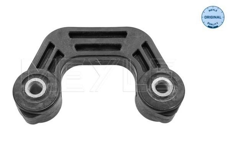 MEYLE Stange/Strebe, Stabilisator MEYLE-ORIGINAL Quality