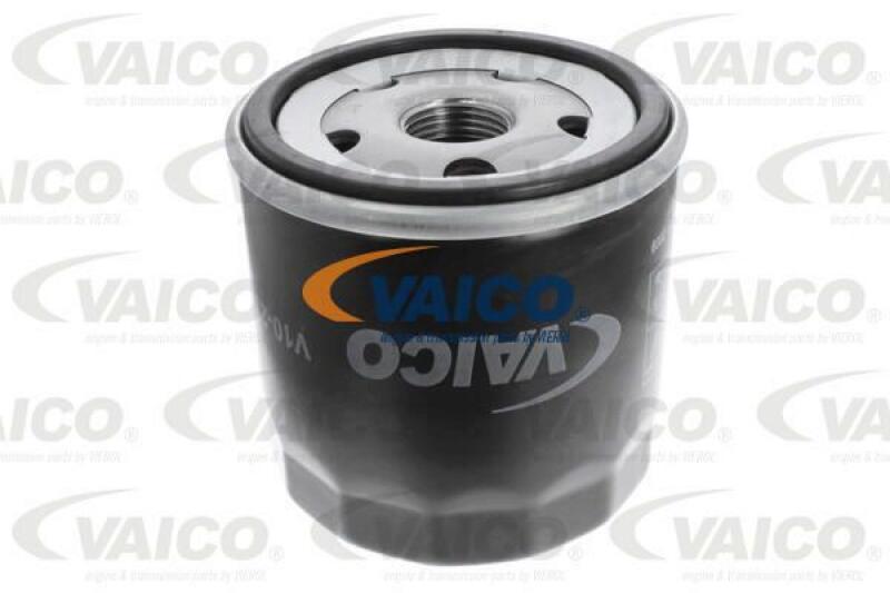 VAICO Ölfilter Green Mobility Parts