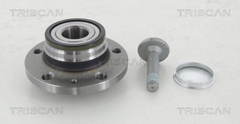TRISCAN Wheel Bearing Kit