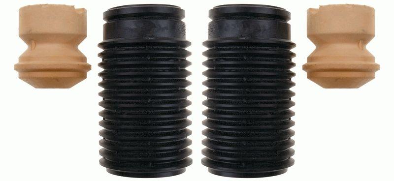 Staubschutzsatz Stoßdämpfer Service Kit SACHS  900105
