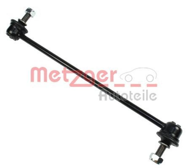 METZGER Stange/Strebe, Stabilisator