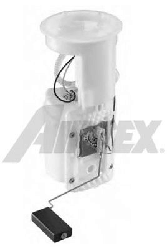 AIRTEX Kraftstoff-Fördereinheit