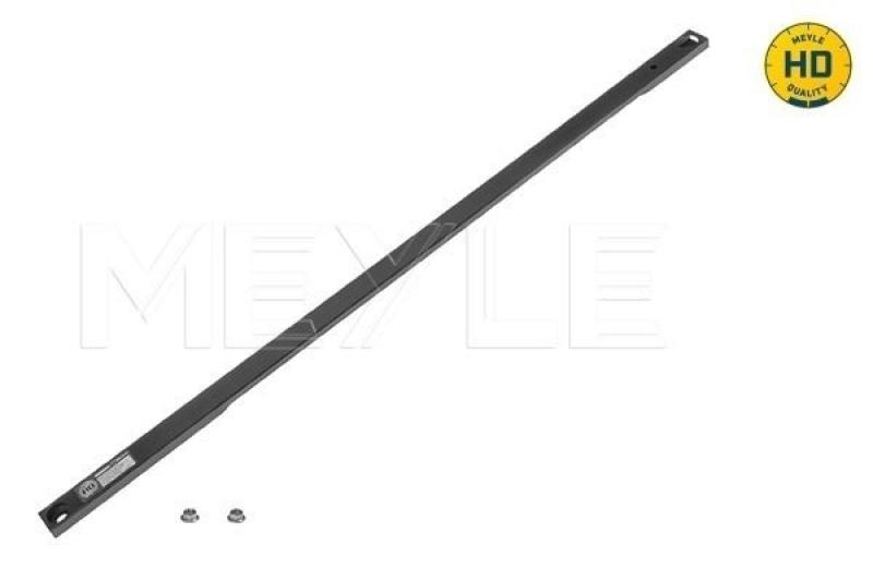 MEYLE Stange/Strebe, Radaufhängung MEYLE-HD Quality