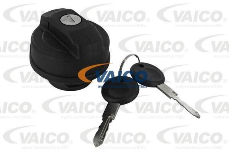 Verschluss, Kraftstoffbehälter Original VAICO Qualität