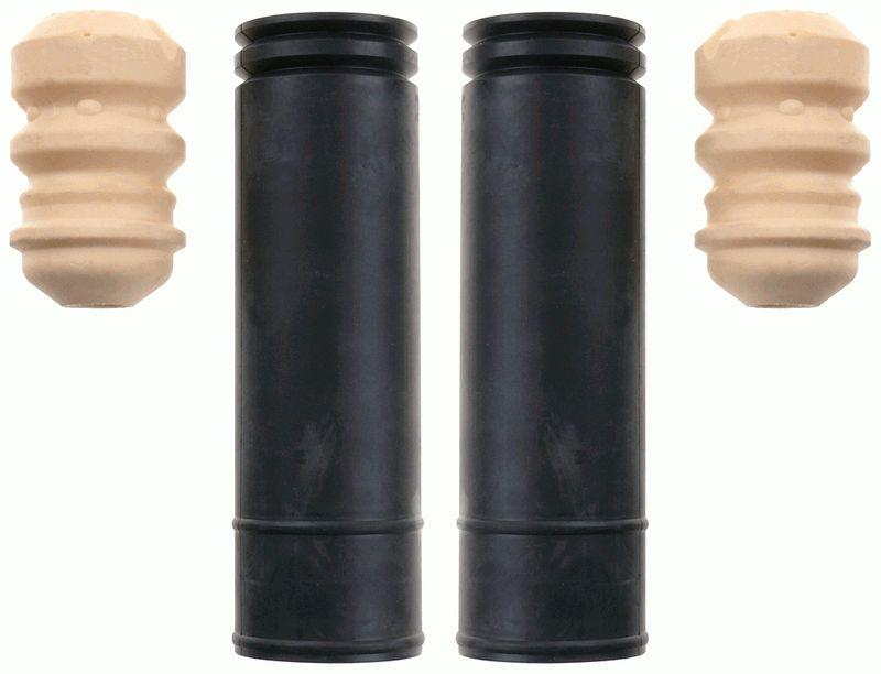 SACHS Staubschutzsatz, Stoßdämpfer Service Kit