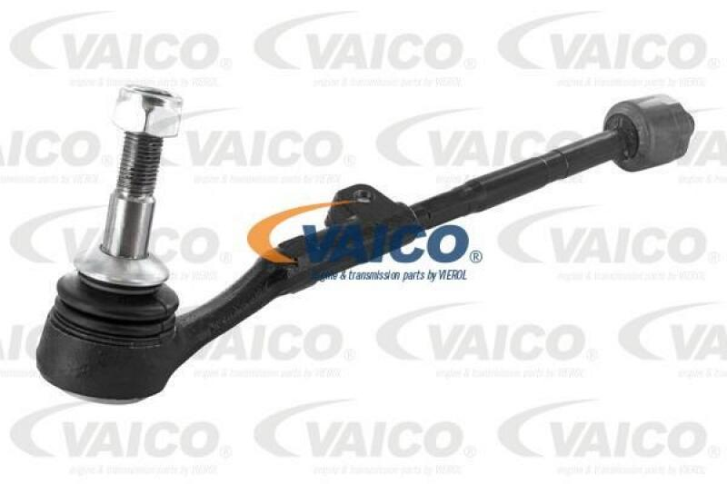 Spurstange Original VAICO Qualität