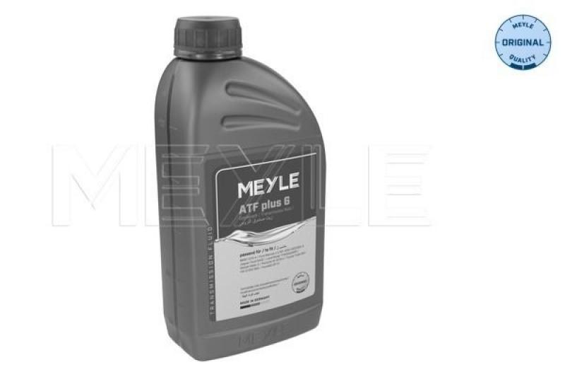 MEYLE Automatikgetriebeöl MEYLE-ORIGINAL Quality