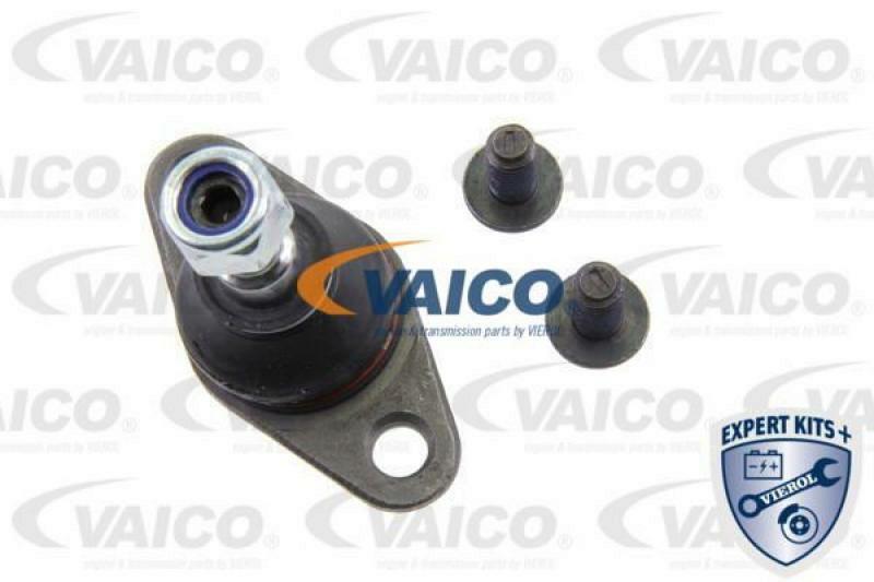 Trag-/Führungsgelenk Original VAICO Qualität