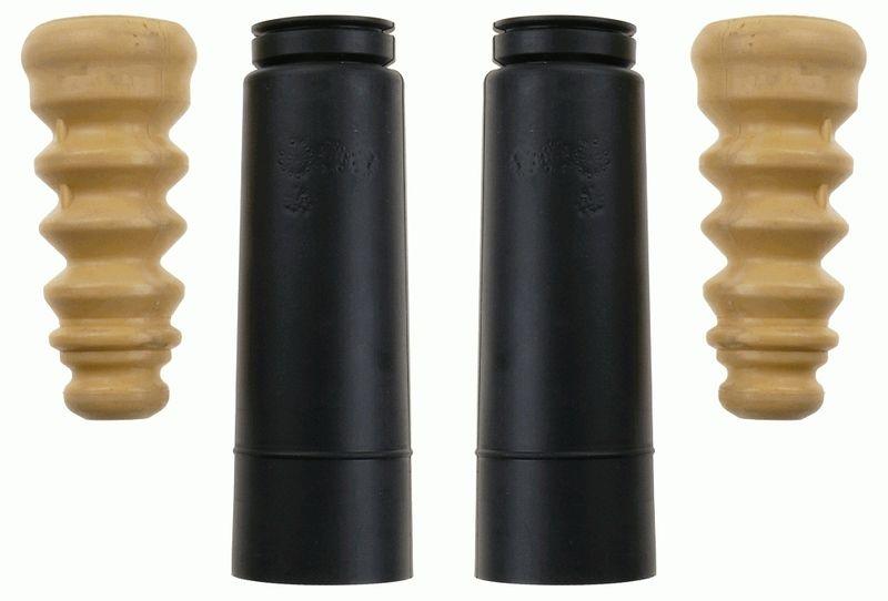 SACHS Dust Cover Kit, shock absorber Service Kit