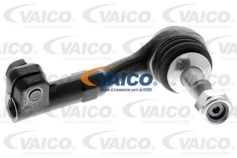 Spurstangenkopf Original VAICO Qualität