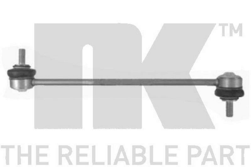 NK Rod/Strut, stabiliser