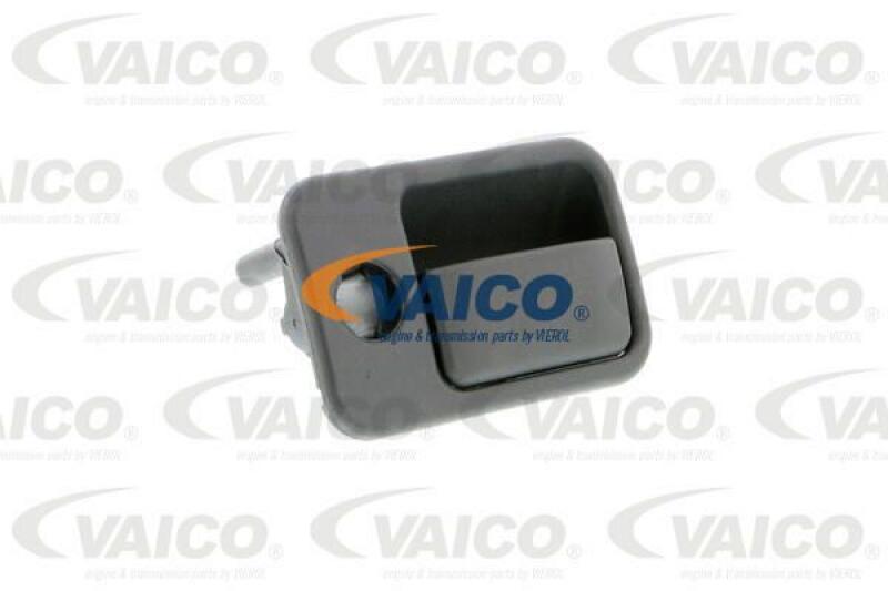 Handschuhfachschloss Original VAICO Qualität