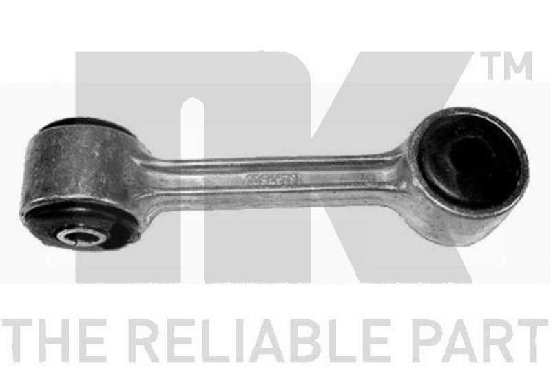 NK Stange/Strebe, Stabilisator